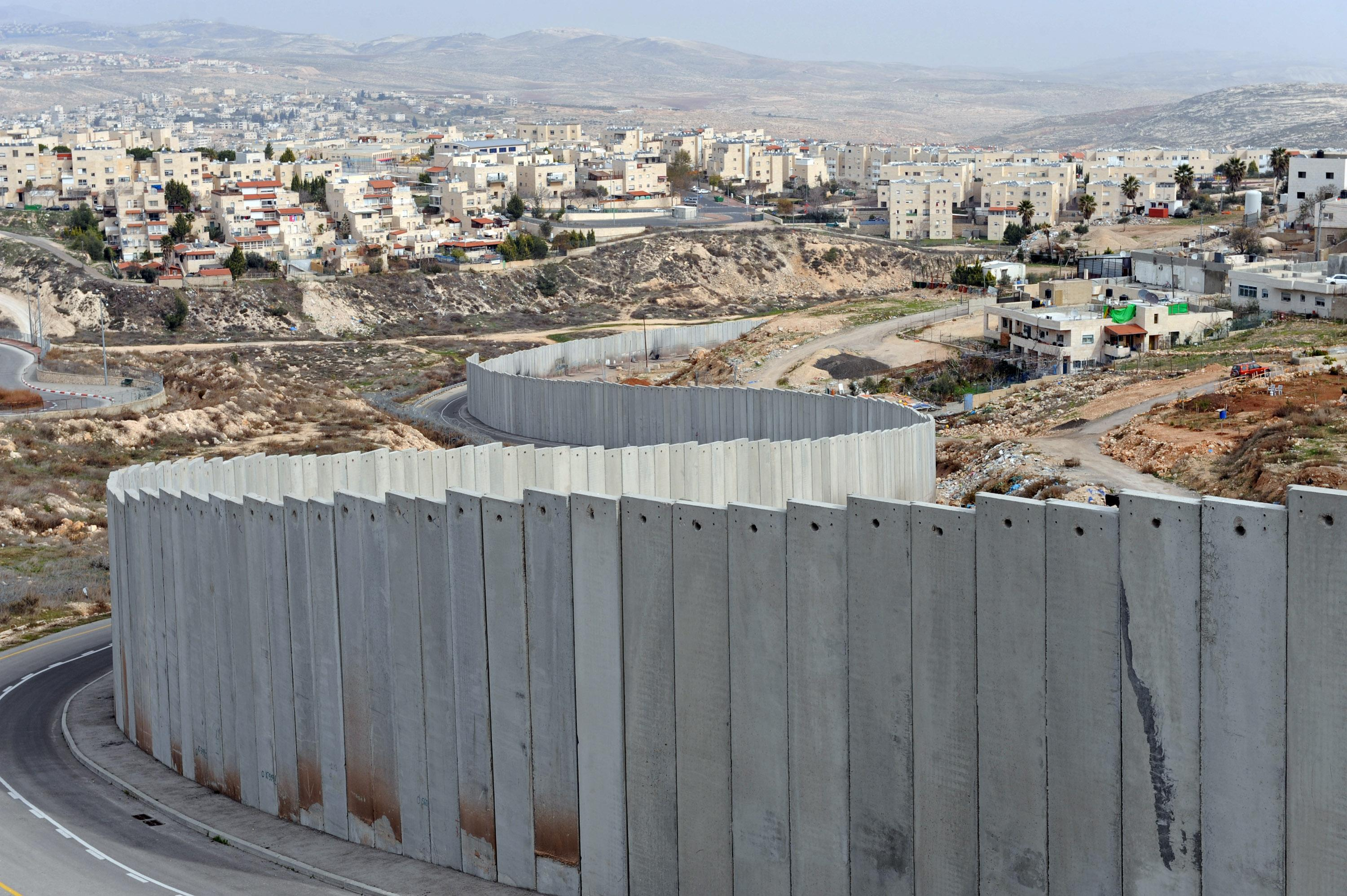 apartheid-wall.jpg