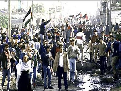intifada_first_87.jpg