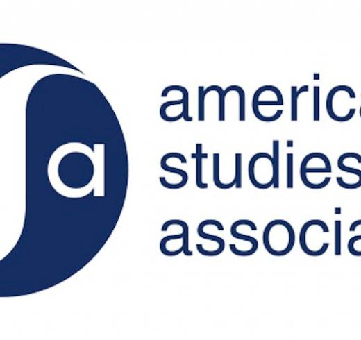 American Studies Associatioon
