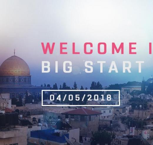 Giro d'Italia is actively aiding Israel's violations of international law and Palestinian rights