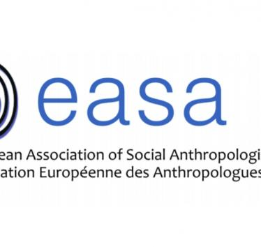European Association of Social Anthropologists membership pledges non-cooperation with Ariel settlement university