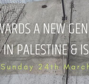 Palestinians urge boycott of normalisation event at LSE, thank those who refused to participate