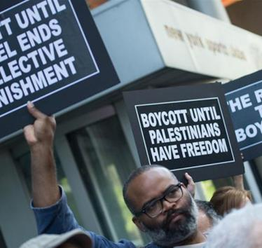 US Federal Judge dismisses lawsuit seeking to deter academic associations from adopting boycotts for Palestinian rights