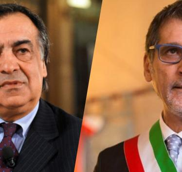 Israeli Academics Thank Italian Mayors for Withdrawing From Conference Aimed at Shielding Israel From Accountability