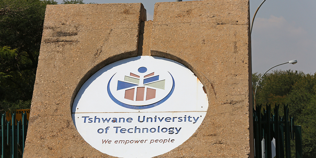 Tshwane University of Technology approves boycott of complicit Israeli academic institutions